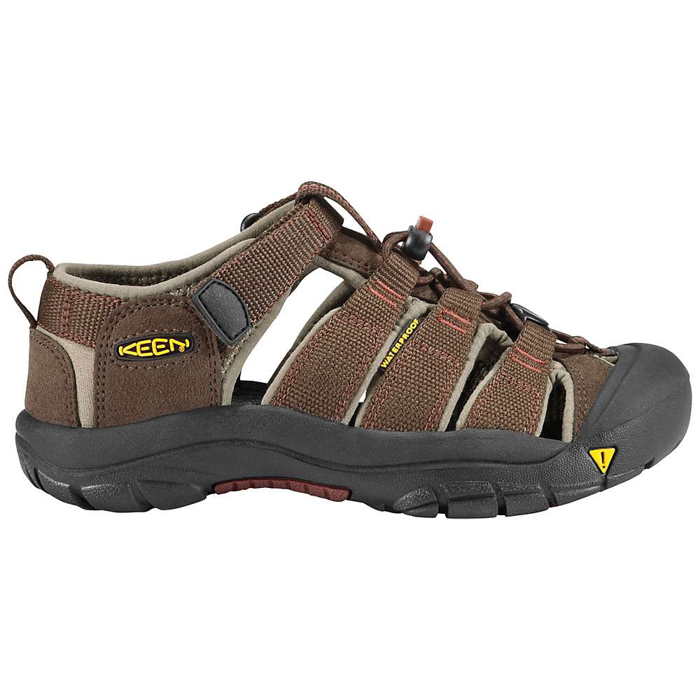Order Your Kids' KEEN Shoes Today. Shop Our Huge Selection at freddalaschb69lmz.gq1,+ Brands · Free Shipping · Free Exchanges · Rewards ProgramStyles: New Styles, Shop Now, Men's, Women's, Comfort.