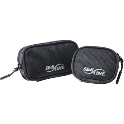 SealLine Zip Pocket Accessory