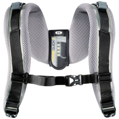 Deuter Women's SL Shoulder Straps