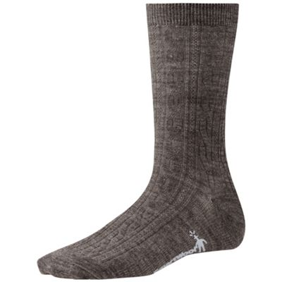 Smartwool Women's Cable Sock