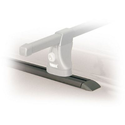 Thule Top Tracks Roof Rack