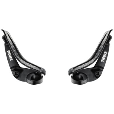 Thule Set-To-Go Saddle