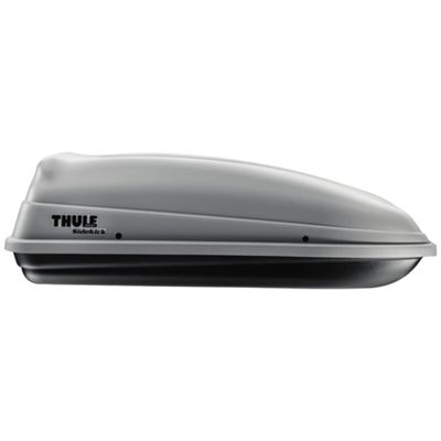 Thule Sidekick Roof Box