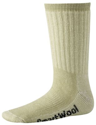 Smartwool Kids' Hiking Medium Crew Sock