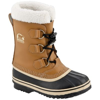 Sorel Kid's Yoot Pac Boot