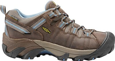 Keen Women's Targhee II Waterproof Shoe