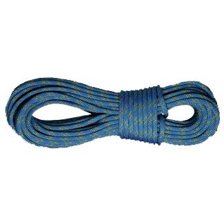 Sterling Rope HTP Static 3/8 Inch Rope