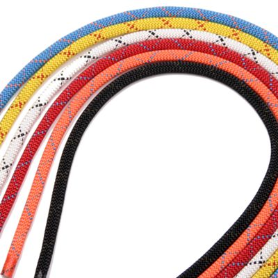 Sterling Rope HTP Static 7/16 Inch Rope