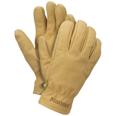 Marmot Basic Work Glove
