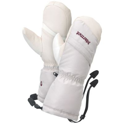 Marmot Women's Warmest Mitt