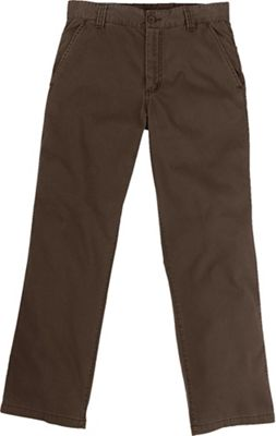 The North Face Men's Dogpatch Pant