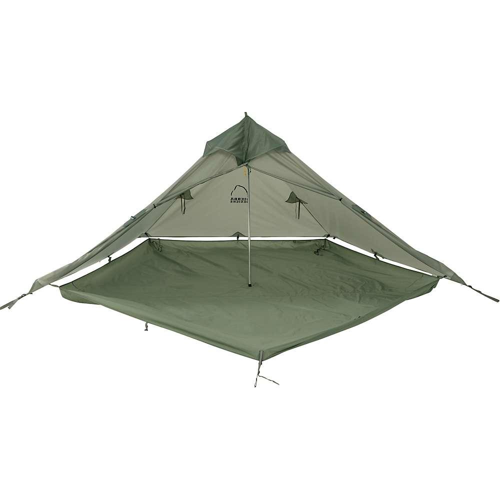 sierra designs origami 2 person ultralight tent moosejaw