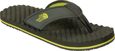 The North Face Men's Base Camp Flip-Flop Sandal