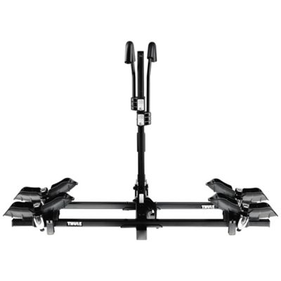 Thule Doubletrack 2 Bike Carrier