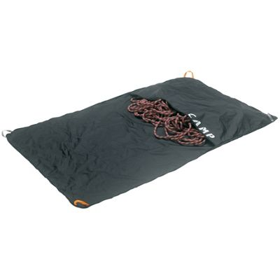Camp USA Rocky Rope Tarp