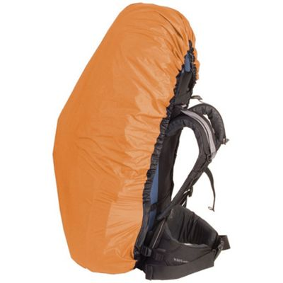 Sea to Summit UltraSil Cordura Pack Cover