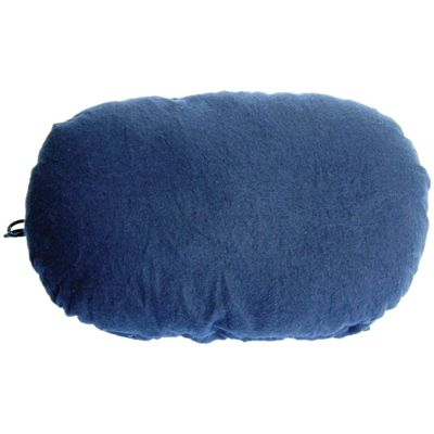 Sea to Summit Travel Pillow