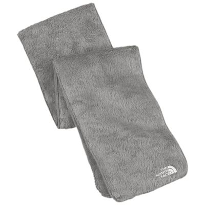 The North Face Girls' Denali Thermal Scarf