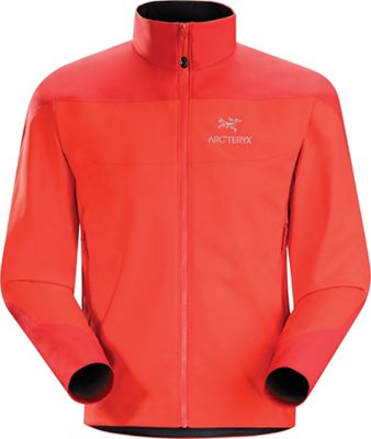 Arcteryx Men's Venta AR Jacket