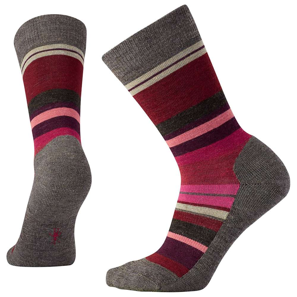 Life is too short for boring socks. You'll want to tap those toes when you wear socks in every color, pattern and print under the sun. With over different designs of women's novelty socks to choose from, you'll have socks for every day of the week.