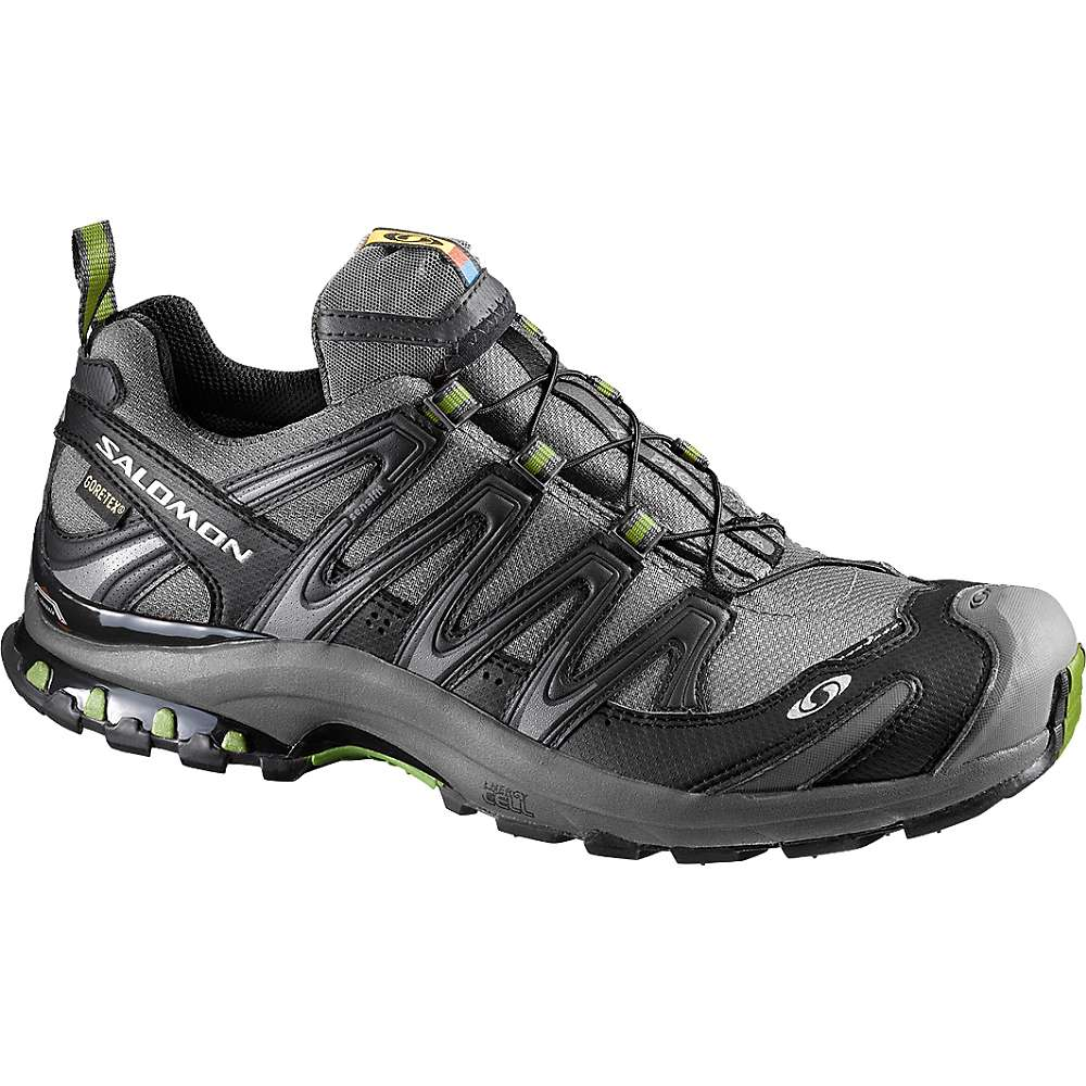 salomon men 39 s xa pro 3d ultra gtx shoe moosejaw. Black Bedroom Furniture Sets. Home Design Ideas