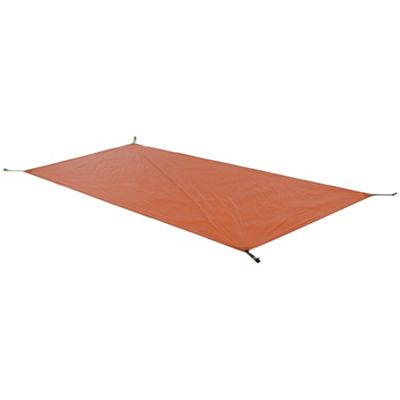 Big Agnes Copper Spur UL 2 Footprint