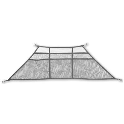 Big Agnes Wall Gear Loft