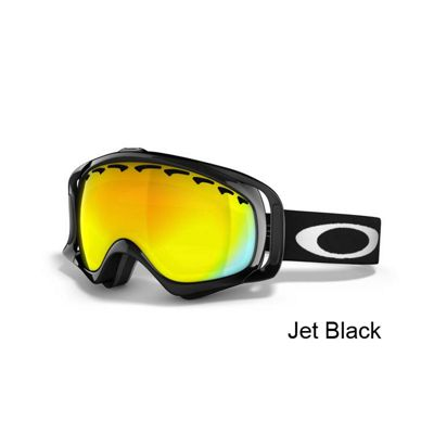 Oakley Crowbar Snow Goggles