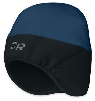 Outdoor Research Kids' Alpine Hat