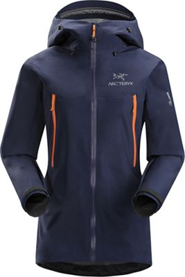Arcteryx Women's Beta LT Jacket