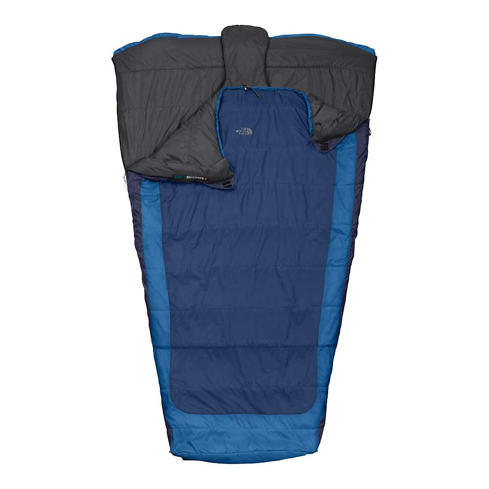 The North Face Twin Peaks Bx 20 Degree Sleeping Bag