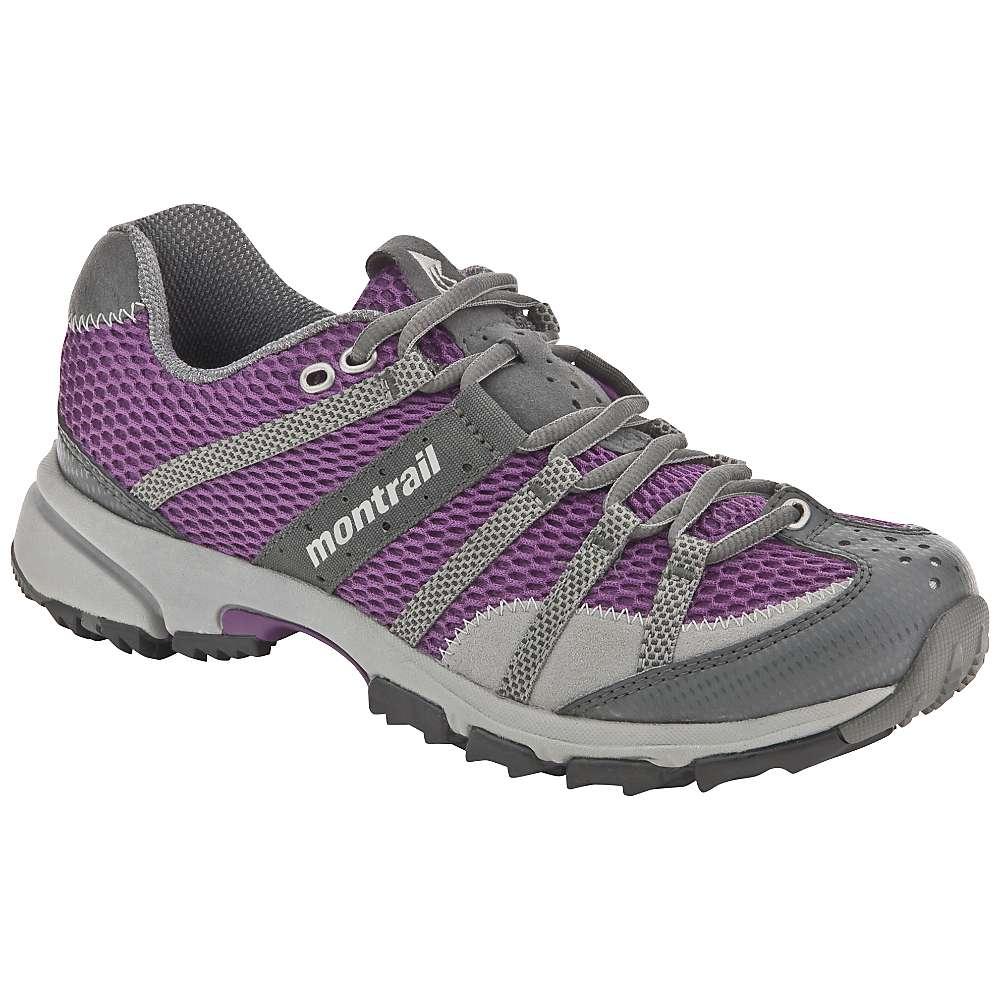 Montrail Women's Mountain Masochist Shoe
