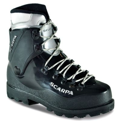 Scarpa Inverno Mountaineering Boot
