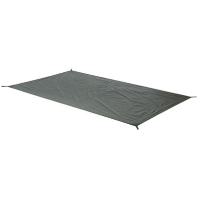 Big Agnes Gore Pass 3 Footprint