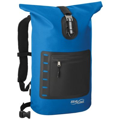 SealLine Urban Backpack