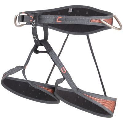 Camp USA Air Harness