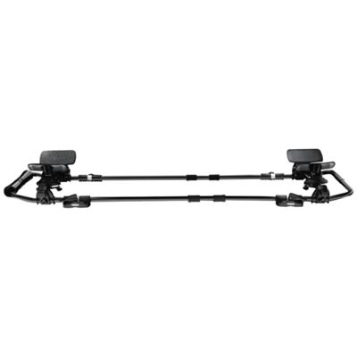 Thule Slipstream Kayak Carrier