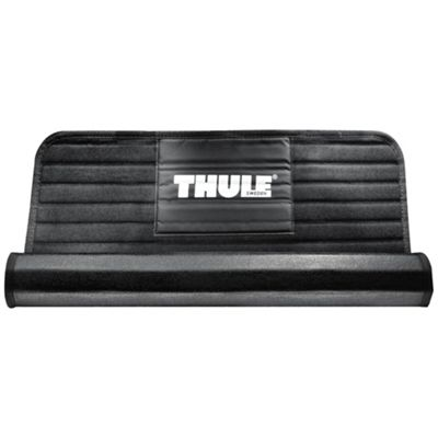 Thule Water Slide Kayak Mat