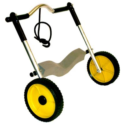 Seattle Sports Kayak Cart Original