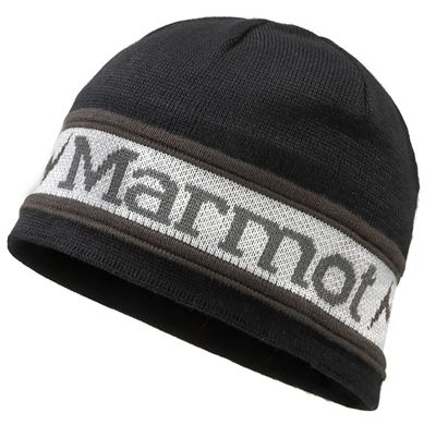 Marmot Kid's Spike Hat