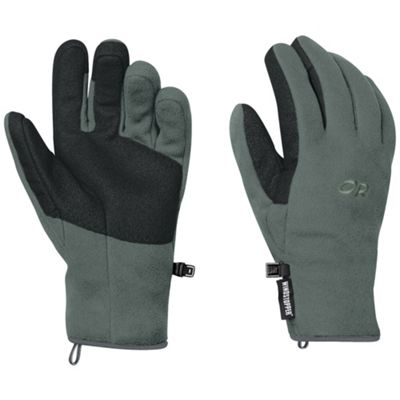 Outdoor Research Men's Gripper Gloves