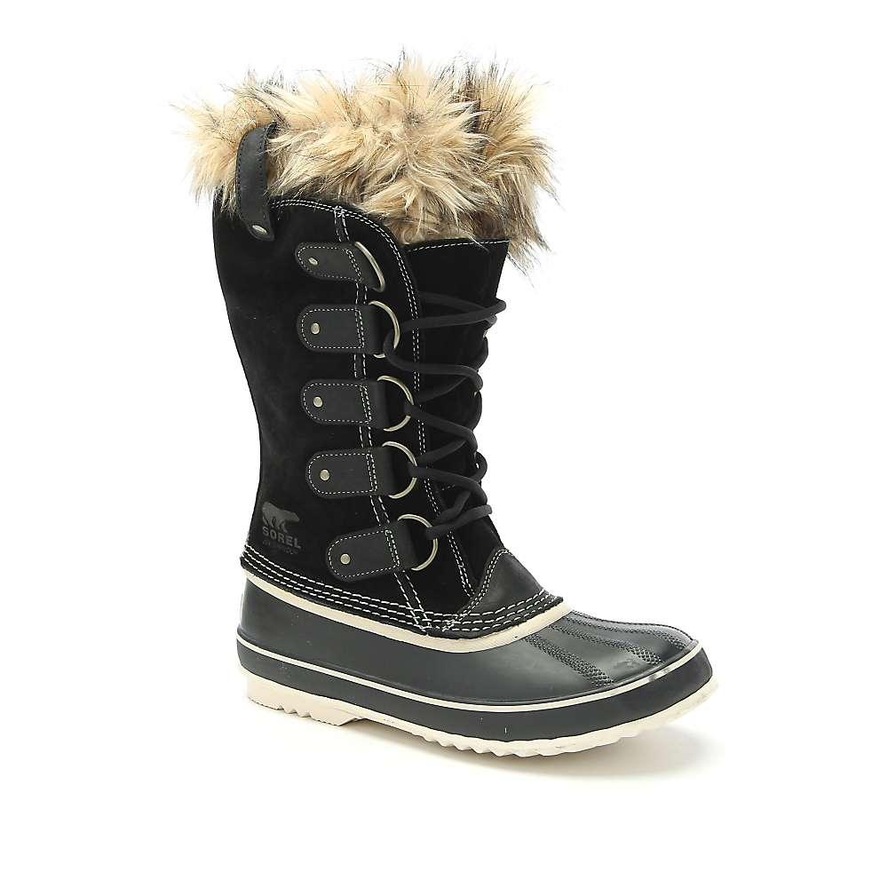 sorel s joan of arctic boot at moosejaw