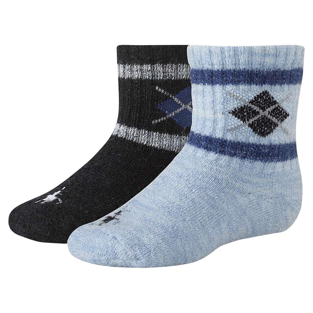 Smartwool Baby Sock Sampler Moosejaw