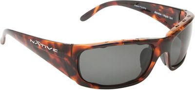 Native Bomber Sunglasses