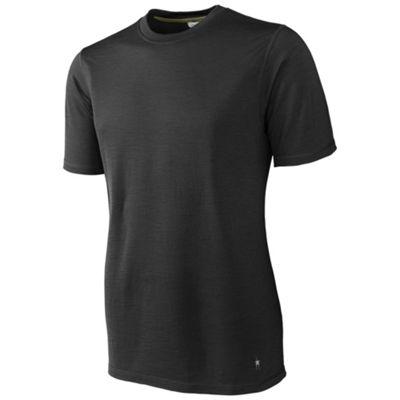 Smartwool Men's NTS Microweight Tee Shirt