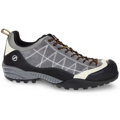 Scarpa Men's Zen Shoe