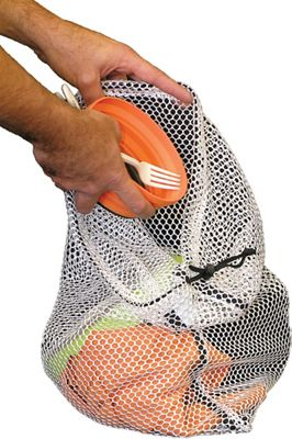 Sea to Summit Mesh Bag