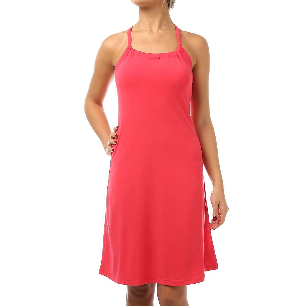 Women's Dresses  Women's Skirts  Women's Summer Dresses