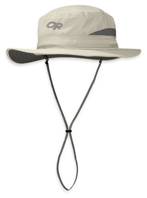 Outdoor Research Sentinel Brim Hat