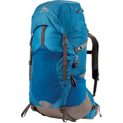 Gregory Women's Jade 40 Pack